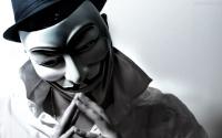 Anonymous_Vilhena