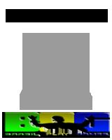 Área de Screenshots Foruma11
