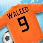 waleed93