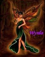 Wyrda