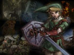 Link_of_the_Twilight