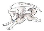 angelwolfs