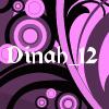 Dinah_12