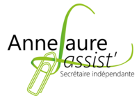 anne-laure.a