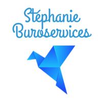 StéphaniePro