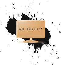 GM Assist'