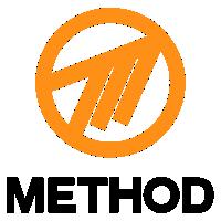 Method10
