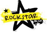 ~ rockstarVIDALOKA