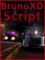 brunoXD_Script
