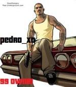 Pedro_xD