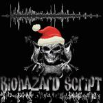 BiohazaarD_Script