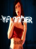 yFlooder