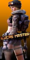 iLucas_Master