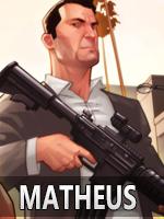 MatheusLed