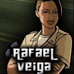 Rafael_Veiga