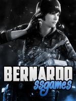 BernardoSSG