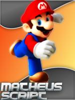 Matheus_Script