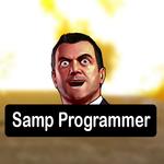 HTML/CSS/Outros 5778-70