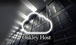 Oakley Host