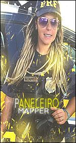 PaneLeirO