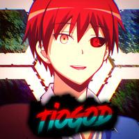 TioGod