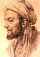 hamouda005