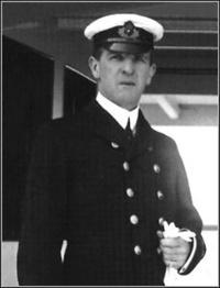 William McM Murdoch