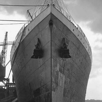 RMS.Olympic
