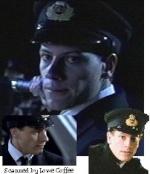 Officier Lowe