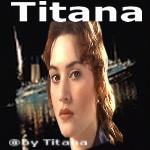 Titana