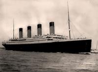 Titanic001