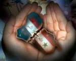 حبيبى يا عراق