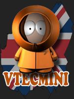 VTECmini