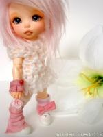 miou-miou-dolls