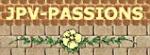 jpv-passions