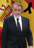 Héctor Fernández.