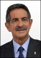 Jorge J. Churchill