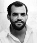 Mariano Robles
