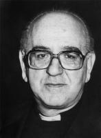 Félix Yllescas