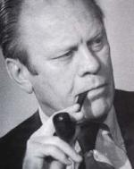 Antonio Ocaña