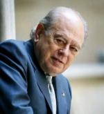 Albert bordoñez