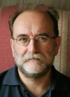 Alfonso Taibo