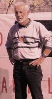 Javier Garcia Castillo.