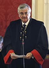 Carles Isidre Labayen