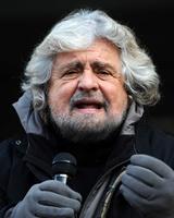 Toribio Grillo