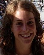 Cristina Mola