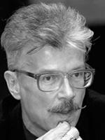 Fernando Torrealba