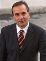 Manuel Torres Saavedra