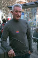 Anselmo Lacasa