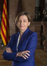 Clara Macià